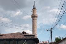 King Mosque, Elbasan, Albania