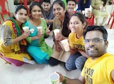 sunayana's Mission Nutrition malegaon