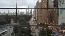 The Appel Room new-york-city USA