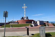 Mt. Soledad National Veterans Memorial, La Jolla, United States
