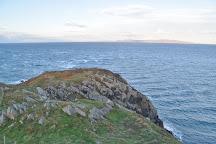 Torr Head, Ballycastle, United Kingdom