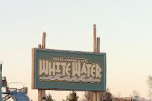 White Water, Branson, United States