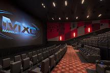 Marquee Cinemas - Pinnacle 12, Bristol, United States