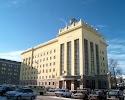 ЧЕЛЯБИНВЕСТБАНК, улица Елькина на фото Челябинска