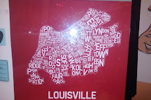 WHY Louisville, Louisville, United States