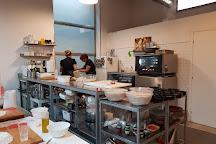 Mind, Cibo Per La Mente - Cooking Class, Rome, Italy
