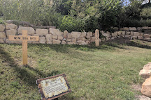 Boot Hill Museum, Dodge City, United States