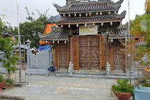Da Nang Museum of Cham Sculpture, Da Nang, Vietnam