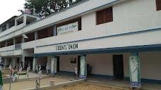 Joypur Panchanan Roy College haora