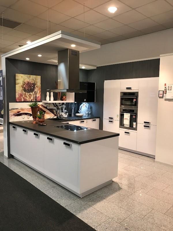 schaffrath küchen düsseldorf megastore kopernikusstraße 8