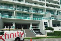 Margaret Pace Park, Miami, United States