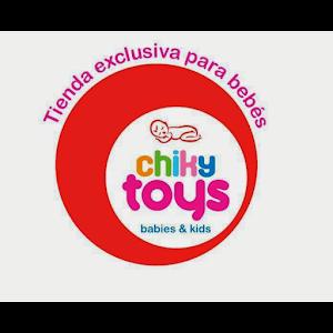 Chiky Toys 5