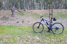 Lower Goulburn National Park, Shepparton, Australia