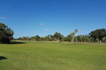 Crandon Golf at Key Biscayne, Key Biscayne, United States