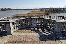 Walbridge Park, Toledo, United States