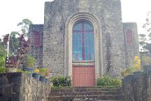 St Anthony's Church, Bandarawela, Sri Lanka