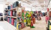 Робинзон - Магазин чемоданов, сумок, рюкзаков и аксессуаров., Воронцовская улица, дом 43, строение 3 на фото Москвы