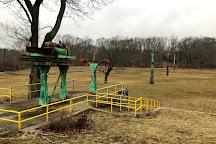 Rocky Point Park, Warwick, United States