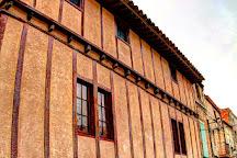 Museo del Vidrio de Vimbodi, Vimbodi, Spain