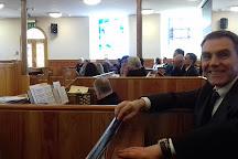 First Derry Presbyterian Church, Derry, United Kingdom