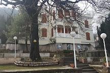 Hunkar Kosku, Bursa, Turkey