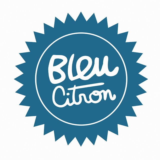Productions Bleu Citron