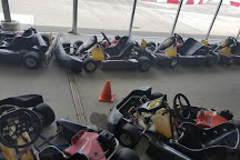 Orlando Kart Center, Orlando, United States