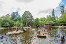 River Dart Country Park, Ashburton, United Kingdom