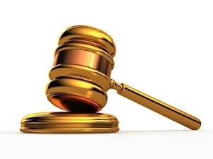 Law Office of Ebuehi Nwaefulu