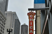 Chicago Opera Theater, Chicago, United States