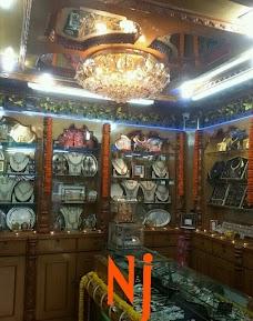 Narayani Jewellers jamshedpur