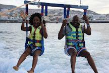 WaterBuggy Fun, Costa Adeje, Spanje