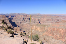 Grand Canyon Skywalk, Hualapai Reservation, United States