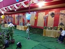 Aman Tent House Kandra jamshedpur