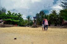 Tanjung Lesung Beach Club, Tanjung Lesung, Indonesia