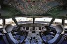 Takeoff Simulations
