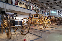 Historisches Museum Hannover, Hannover, Germany