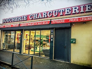 Maison JAVELIER - Boucherie Charcuterie Fromagerie