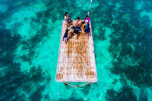 Limasawa Island, Limasawa Island, Philippines