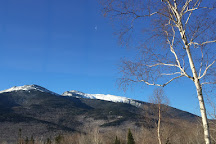 Mount Adams, New Hampshire, United States