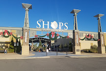 The Outlet Shops of Grand River, Leeds, United States