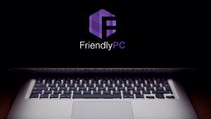 Friendly PC