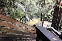 Lilydale Falls, Lilydale, Australia