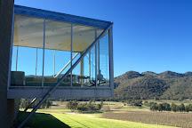 Logan's Wines, Apple Tree Flat, Australia