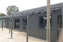 PepperGreen Farm, Bendigo, Australia