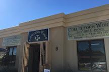 Collectors World, Parklands, South Africa