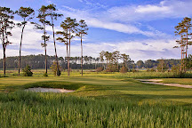 Bayside Resort Golf Club, Selbyville, United States