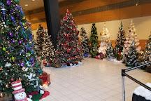 Whitaker Center, Harrisburg, United States