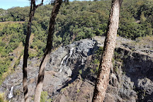 Kuranda National Park, Kuranda, Australia