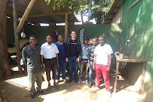 Team Kilimanjaro, Arusha, Tanzania